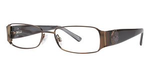 Zyloware ETCHED XP 406M Eyeglasses
