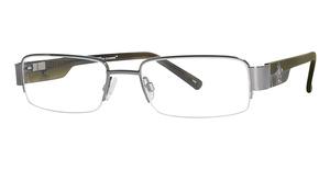 Zyloware ETCHED XP 606M Eyeglasses