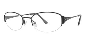 Catherine Deneuve CD-310 Glasses