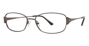 Catherine Deneuve CD-309 Eyeglasses