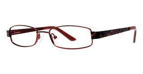Modern Optical 10x214 Glasses