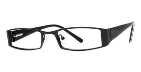 Modern Optical 10x202 12 Black