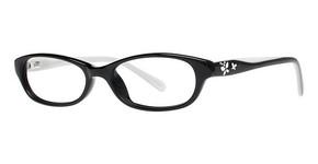 Modern Optical 10x217 12 Black