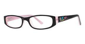 Modern Optical 10x220 Prescription Glasses
