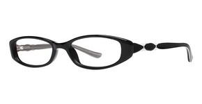 Modern Optical 10x218 12 Black