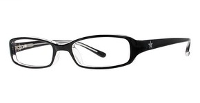 Modern Optical 10x209 12 Black