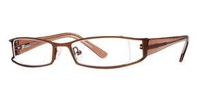 Modern Optical 10x200 Matte Brown