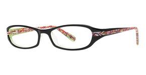Modern Optical 10x221 Glasses