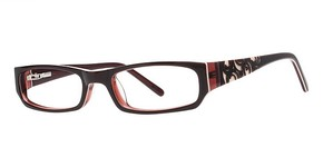 Modern Optical 10x208 Brown/Cream