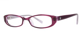 Modern Optical 10x206 Purple