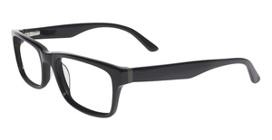club level designs cld9121 Eyeglasses