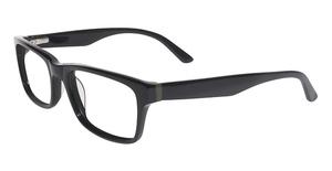 club level designs cld9121 Eyeglasses
