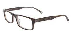 club level designs cld9126 Eyeglasses
