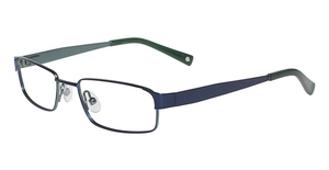Kids Central KC1637 Navy/Mint