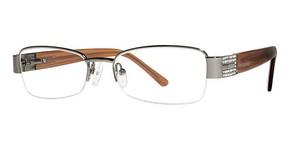 Modern Optical Upscale Brown