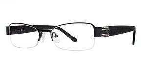 Modern Optical Upscale Glasses