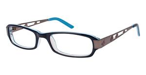 Victorious Spotlight Prescription Glasses