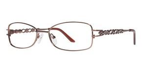 Modern Optical Jackie Glasses
