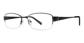 Modern Optical Georgia Prescription Glasses