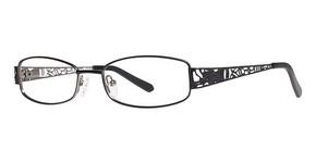 Modern Optical Caridad Glasses