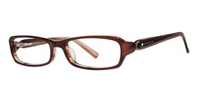 Modern Optical Tara Eyeglasses
