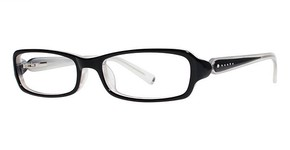 Modern Optical Tara Prescription Glasses