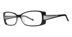 Modern Optical Swagger Glasses