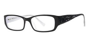 Modern Optical Nina Glasses
