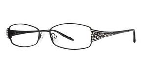 Modern Optical Luster Glasses