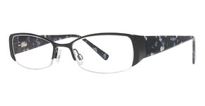 Modern Optical Elite Matte Black