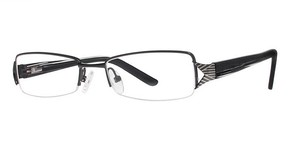 Modern Optical Eva 12 Black