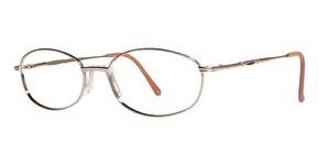 Modern Optical Gigi Brown