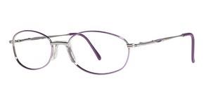 Modern Optical Gigi Violet