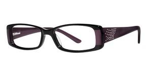 Modern Optical Sasha Black/Purple