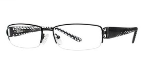 Modern Optical Regency Glasses