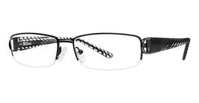 Modern Optical Regency Black/Gunmetal