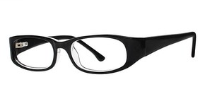 Modern Optical Stella 12 Black