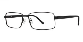 Modern Optical BIG Brother Prescription Glasses