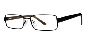 46f97b03d2 B.M.E.C. BIG Brute Eyeglasses