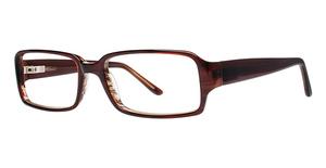 Modern Optical BIG Max Glasses