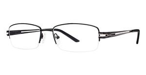 Modern Optical BIG Money Prescription Glasses