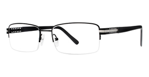 Modern Optical BIG Idea Black/Gunmetal