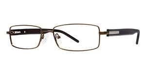 Modern Optical BIG League Glasses