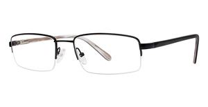 Modern Optical BIG Game Glasses
