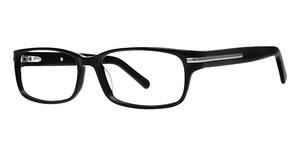Modern Optical BIG Bang Glasses