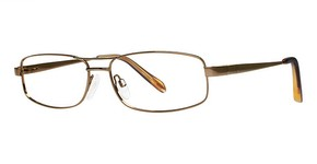 Modern Optical BIG Boy Glasses