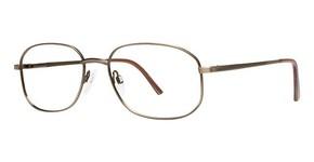 Modern Optical BIG Sam Glasses
