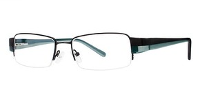 Modern Optical BIG Spender Black/Grey