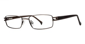 Modern Optical U759 Antique Brown