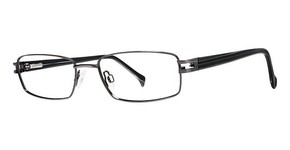 Modern Optical U759 Antique Gunmetal